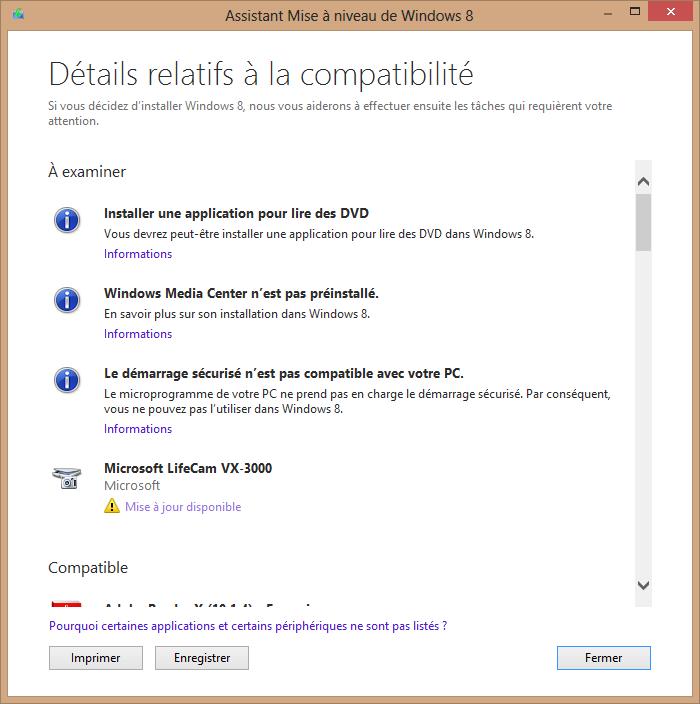 Achetez windows 8 en ligne pour 29 99 www toutwindows - Open office en francais pour windows 8 ...